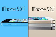 Novos iPhones tem preços exagerados no Brasil – podem chegar a até R$ 3.600 (!) http://www.bluebus.com.br/novos-iphones-tem-precos-exagerados-brasil-podem-chegar-ate-r-3-600/