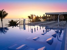 ClubHotel Riu Gran Canaria - Outdoor pool - Hotel In Gran Canaria - RIU Hotels  Resorts - Spain - España