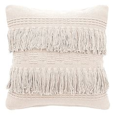 Find your perfect cushion at Zanui. Browse our huge range of indoor and outdoor cushions in all designs, colours and fabrics. Scatter Cushions, Outdoor Cushions, Floor Cushions, Throw Rugs, Throw Pillows, Cushions Online, Velvet Cushions, Cushion Covers, Coastal