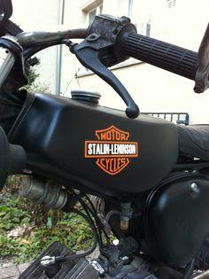 Die 44 Besten Bilder Von Mopeds Vespa In 2014 Mopeds