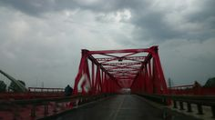 Most Gdańsk Letniewo
