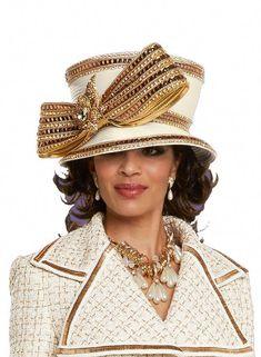 ecf13821a7c21 Donna Vinci Hats-  DVS-H5598  Clothesforwomen Womens Fashion Australia