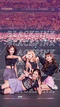 Free Phone Wallpaper, Pink Wallpaper, Photo Wallpaper, Jennie Lisa, Blackpink Lisa, Blackpink Photos, Cute Photos, Girly Images, Blackpink Twice
