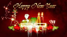 New year 2014 greetings wallpapers wishes cards7 happy new new year 2014 greetings wallpapers wishes cards7 happy new year 2014 pinterest m4hsunfo
