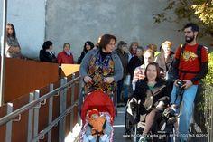 Acceso Biblioteca Municipal de Baiona - Encaixamos Val Miñor Baby Strollers, Children, Activities, Baby Prams, Boys, Kids, Prams, Big Kids, Children's Comics