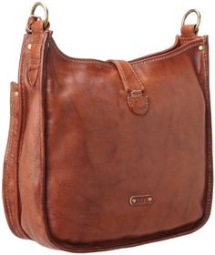 FRYE Campus Cross-Body Handbag,Saddle,One Size by FRYE Take for me to see FRYE Campus Cross-Body Handbag,Saddle,One Size Review You can purchase any products and FRYE Campus Cross-Body Handbag,Saddle,One Size at the Best Price Online with Secure Transaction . We would be the merely site that give FRYE Campus Cross-Body Handbag,Saddle,One Size with low price and …