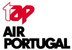 TAP Air Potugal (logo antiga)