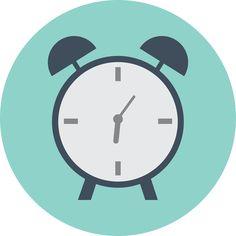 ¿QUÉ HORA ES?         Hoy quiero compartir con vosotros una baraja que he diseñadopara que los estudiantes aprendan a decir la hora en esp...