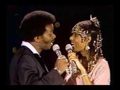 Peaches & Herb - Reunited (1979)