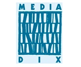 logo Mediadix