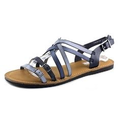 2fd09628c Shop for Madeline Girl Drew Drop Women Open Toe Synthetic Gladiator Sandal. Free  Shipping on. overstock.com