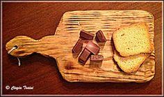 Lo sapevate che il #cioccolato...Il cioccolato è fatto con i frutti dell'albero del #cacao, una pianta originaria dell'America meridionale il cui nome scientifico è Theobroma cacao, in greco cibo degli dei. Gli Aztechi 3000 anni fa, usavano questi semi come monete.