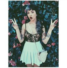 Melanie)) anyone wanna hang out? Boys? Probably not because everyone thinks I am weird. *sighs*
