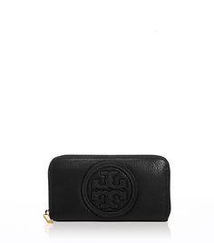 f3d3877eb9e6 Maisey Zip Continental Wallet Designer Handbags Online