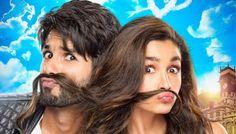 Movie Review Vikas Bahls Shaandaar Is A No Brainer Entertainer That Falls Nowhere Close To Queen, movie shaandaar, shahid kapoor, alia bhatt