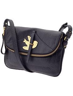 Marc by Marc Jacobs Petal to the Metal Percy | Piperlime