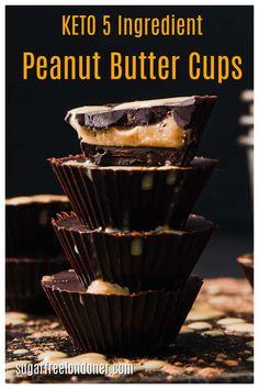 Low Carb Candy, Healthy Candy, Keto Candy, Atkins Recipes, Keto Recipes, Keto Desserts, Keto Snacks, Dessert Recipes, Healthier Desserts