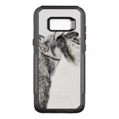 #Schnauzer 3 OtterBox commuter samsung galaxy s8 case - #miniature #schnauzer #puppy #schnauzers #dog #dogs #pet #pets #cute #miniatureschnauzer