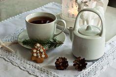 Szaleństwa Panny Matki: Chwila świątecznych życzeń...