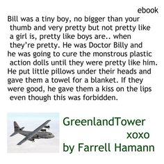 From Greenland Tower xoxo (charming, funny ebook novel by artist, Farrell Hamann of Sacramento, California, USA). Cincinnati, Ohio, Reading Stories, I Cool, Girls Be Like, Les Oeuvres, Art Decor, Sacramento California, California Usa