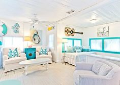 Tybee Island  http://bookings.mermaidcottages.com/Unit/Details/41344