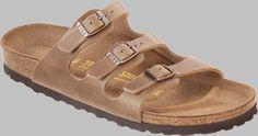 Fox Valley Birkenstock/Vagabond Shoes carries Birkenstock shoes, sandals and clogs Birkenstock Florida, Birkenstock Arizona, Vagabond Shoes, Snug, Clogs, Footwear, Sandals, Heels, Leather