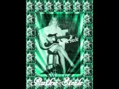 Ruthie Steele Songs March 25 2014 Old Country Songs, Piece Of Me, Of My Life, March, Fan, Club, Movies, Films, Cinema