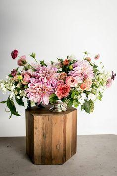 herbstblumen pflanzen arten herbst deko ideen basteln