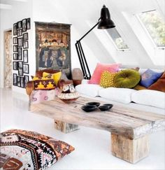 Oriental Style Rustic and Modern Decor, Luxury House Design, House Design, Interior House Design