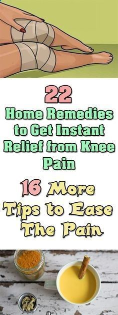 Arthritis Remedies Hands Natural Cures - 22 Home Remedies to Get Instant Relief from Knee Pain 16 More Tips to Ease The Pain - Arthritis Remedies Hands Natural Cures #arthritisremediesknee #naturalarthritisrelief #arthritistips #painremedies #homeremedies #remedieshome