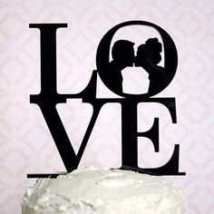 Google Image Result for http://www.bravobride.com/blog/wp-content/uploads/2011/07/love-wedding-cake-topper.jpg