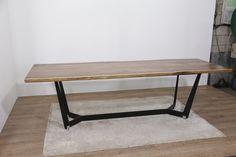 Y형 철제다리  01092717876 문의 전화부탁드립니다. table,bench, Ytype ,steel frame , woodslab, walnut wood slab ,