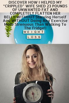 The Best Belly Fix #WeightLoss #BellyFix #WeightLossMeals #WeightLossPlans #WeightLossMotivation Living A Healthy Life, Weight Loss Plans, Flat Belly, Weight Loss Motivation, Help Me, Fat, Exercise, Flat Stomach, Ejercicio