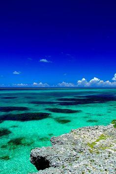 藍色星球 | Flickr - Photo Sharing!