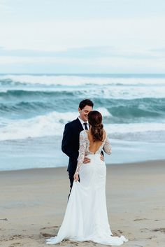 acorn-photography-dunedin-and-new-zealand-wedding-photography_0048