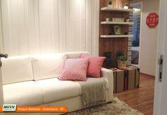 Apartamento Decorado Pequeno de 46m-mrv (6)
