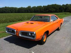 '70 Dodge Super Bee Plymouth Muscle Cars, Dodge Muscle Cars, Best Muscle Cars, American Muscle Cars, Chrysler Hemi, Dodge Super Bee, Dodge Charger Rt, Classy Cars, Custom Trucks