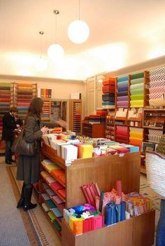 11 Ideas De Libreria Papeleria Diseños Libreria Papeleria Papelería Disenos De Unas