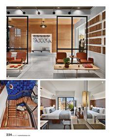 Hospitality Design - May 2017 [234 - 235]