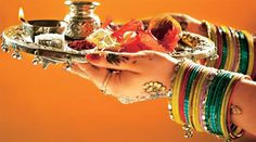 puja items to offer to God with the help of priest in the temple. The various items offered to god during ritual are roli tika, incense stick, candles, chandan powder, supari, coconut, Maa ki churni, and many others.  http://godsmantra.com/spiritual-items/