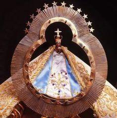 En 1925 Pío XII declaró a Nuestra Señora de Suyapa Patrona de Honduras, y se escogió el 3 de febrero como el día de la celebración patronal, con misa y oficio propios. El primer milagro notable, atestiguado, ocurrió en 1796. La primera ermita se bendijo en 1780 y el templo actual, capaz de albergar a las multitudes que peregrinan a Suyapa, recibió la visita de Juan Pablo II en 1983.  Este Santuario de Santa María de Suyapa se encuentra enclavado en una de las zonas más humildes de la ciudad.