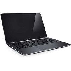 Buy Dell XPS 13 XPS13-1500SLV 13.3quot; Ultrabook Computer  only NZ$1,970 from TopEndElectronics New Zealand today with GST invoice.
