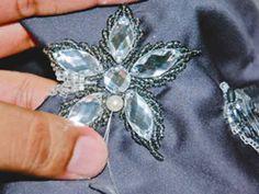 manik tabur crystal - Recherche Google