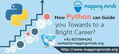 Choose best #python #programming #courses to make career as #python #developer.