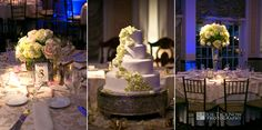 VIP+COUNTRY+CLUB+WEDDING+PHOTOS-1bsm
