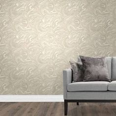dulux paint colours for living room - Google Search Dulux Paint Colours Living Room, Room, Interior, Living Room Colors, Paint Colors For Living Room, House Interior, Marble Pattern, Marble Wallpaper, Dulux Colour Chart