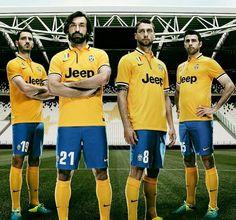 Juventus capolista nel campionato della sostenibilità.