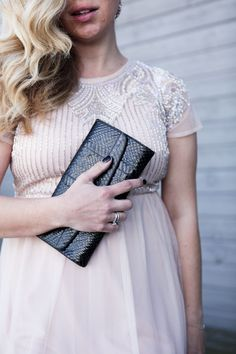 Monique Lund // wedding outfit // maternity style // pregnant week 34 // gravid uke 34//
