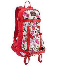 58 nejlepších obrázků z nástěnky Backpack   handback  be595038f3