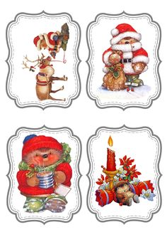 Country companions Christmas Planner, 3d Christmas, Christmas Clipart, Christmas Gift Tags, Christmas Printables, Christmas Pictures, Xmas Cards, All Things Christmas, Vintage Christmas
